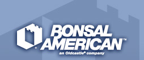 bonsal american logo resized 600