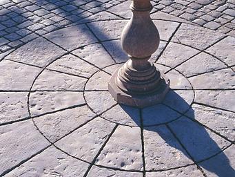bradstone by nicolock