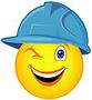 Construction Smiley resized 600