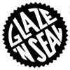 glaze n seal