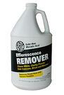GlazenSeal Efflorescence remover