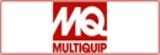 multiquip logo