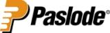 Paslode Logo New