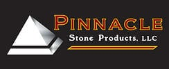Pinnacle Stone Products