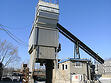 Pioneer Ready Mix Plant