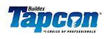 Tapcon Logo (2)