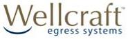 Wellcraft Egress Systems
