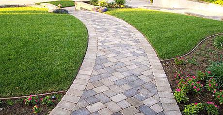 pavestone natural