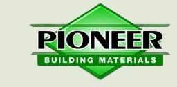 Full service building materials